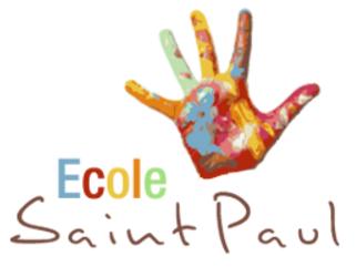 © ecole-Saint-Paul