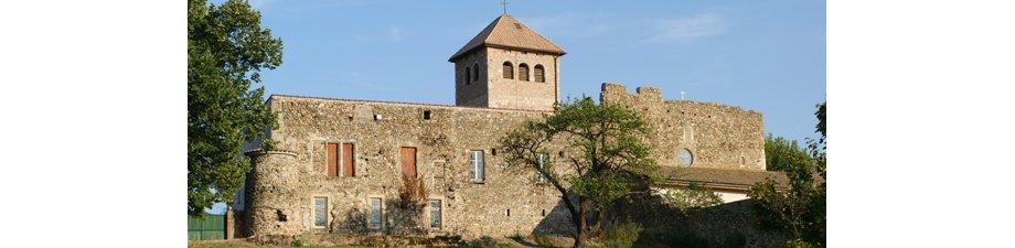 © mairie saint-alban